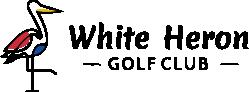 logo black-01